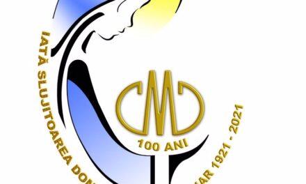 Surorile Maicii Domnului din Oradea vă invită la obținerea Indulgenței Plenare