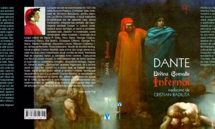 Anul Dante. 700 de ani de la moarte