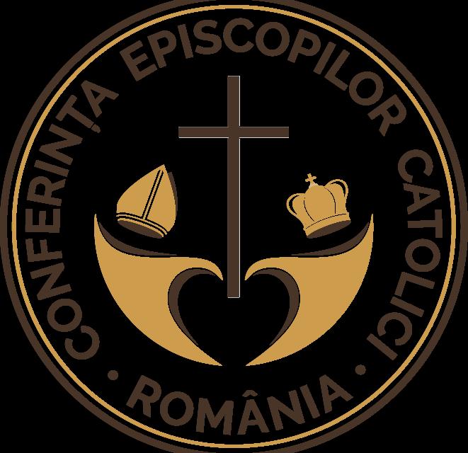 Mesajul IPS Aurel Percă la aniversarea a 30 de ani de la constituirea Conferinței Episcopilor din România