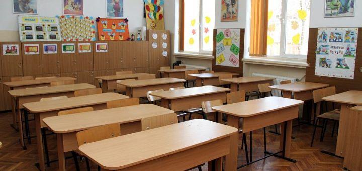 Organizațiile catolice din România susțin necesitatea acordului părinților pentru orele de educație pentru viață și pentru sănătate
