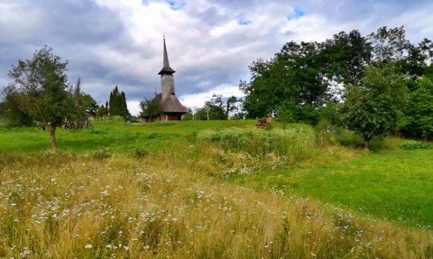 Convertire și spiritualitate ecologică – un Simpozion Internațional la Blaj pentru viitorul Casei comune