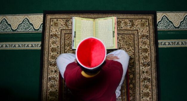 Mesaj de Ramadan: Creștini și musulmani, mesageri de speranță