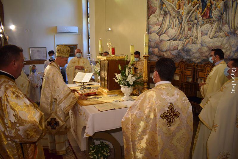Jubileu de 125 de ani la Oradea