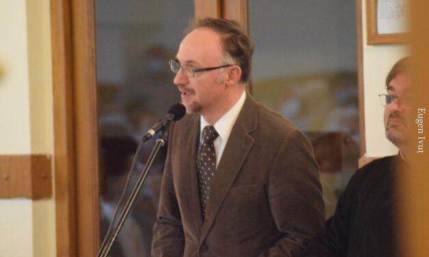 PREZENŢA FRANCISCANILOR ÎN EPARHIA DE ORADEA (1928-2021)[1]