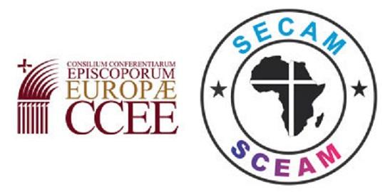 Intervenția Preasfințitului Virgil la Seminarul CCEE-SECAM în limba italiană