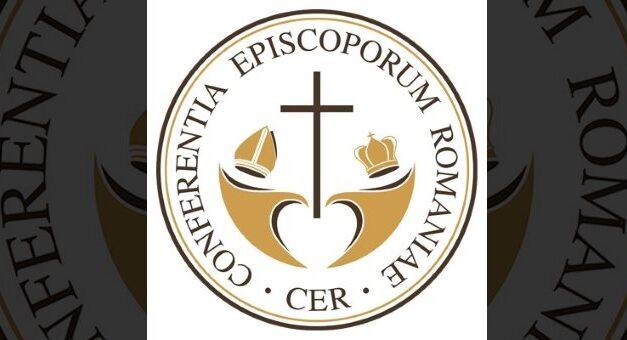 Conferința Episcopilor e solidară cu Arhiepiscopia Romano-Catolică de Alba Iulia