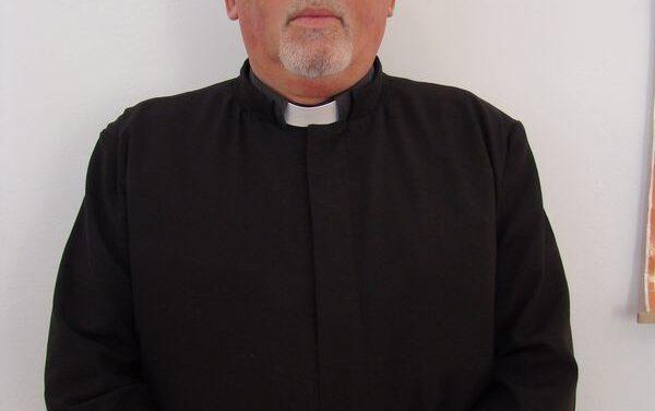 Părintele Constantin Selegean a trecut la Domnul