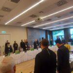 Întâlnirea Episcopilor Orientali Catolici din Europa – Comunicat final