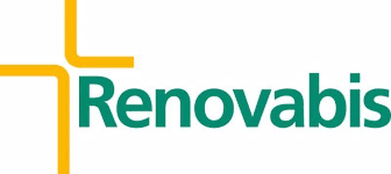 Congres internațional organizat de RENOVABIS