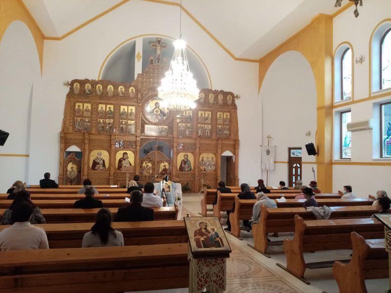 Întrunirea Protopopială a Reuniunii Mariane – Beiuș