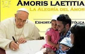 Noul stil pastoral al Amoris laetitia: a primi, a însoți, a discerne și a integra