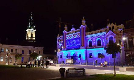 Ziua Diabetului marcată la Oradea