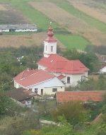 """Mănăstirea """"Sfânta Înviere"""" Şumal"""