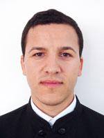Pr. Ioan-Ratan Florea