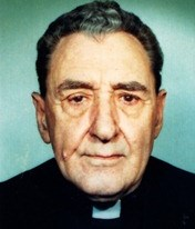 Mesajul Preafericitului Parinte Cardinal Lucian la înmormântarea parintelui Octavian Moisin,