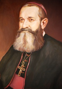 Comemorarea mortii episcopului greco-catolic Valeriu Traian Frentiu,
