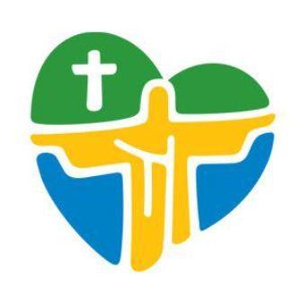 Comunicatul Conferintei Episcopilor din România: Tineri din România la Ziua Mondiala a Tineretului Catolic de la Rio de Janeiro (Brazilia),