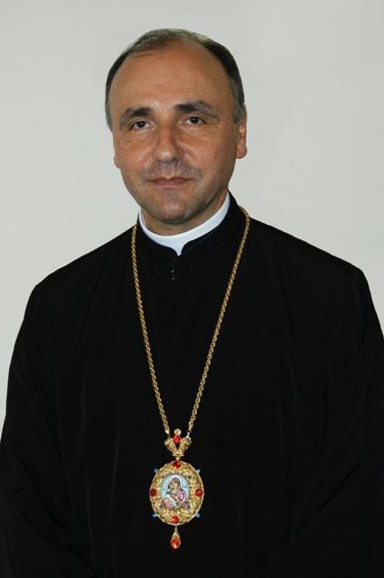 Biserica Greco-Catolica contesta la Primul Ministru rezultatele recensamântului,