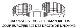 Comunicat: CEDO condamna Statul Român pentru îngradirea accesului la justitie si discriminare religioasa a Bisericii Greco-Catolice,