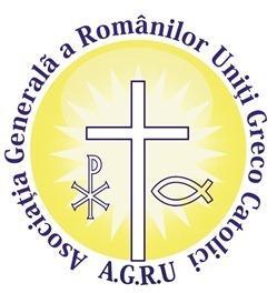 """""""Gânduri pe marginea Întâlnirii Anuale a Consiliului Director al AGRU – Carei, 4-5 Octombrie 2013"""","""