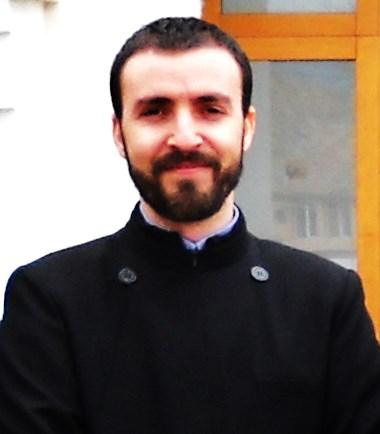 Noul coordonator pentru pastoratia imigrantilor greco-catolici români în Italia,