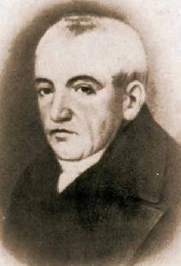"""""""O impresionanta personalitate, Petru Maior (1760 – 14 februarie 1821)"""","""