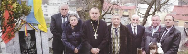 Românii din Ucraina,