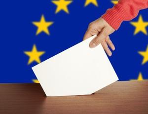 Comunicat din partea episcopilor din COMECE: alegerile euro-parlamentare 2014,