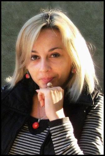 """""""A trecut la cele vesnice doamna Pop Elena Petruta, sotia parintelui Pop Catalin"""","""