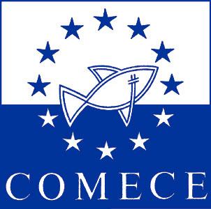 Comunicat de presa al COMECE: Extinderea UE din 2004 – o veritabila reunificare a Europei,