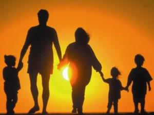Vaticanul a publicat documentul pentru Sinodul pe tema familiei,