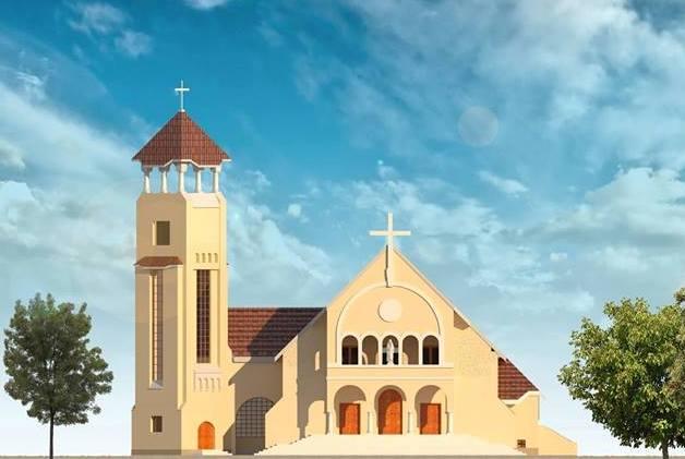 Programul pelerinajului la Manastirea Franciscana Maica Domnului din Oradea cu ocazia Hramului,