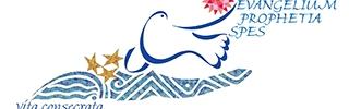 Logo-ul Anului Vietii Consacrate,