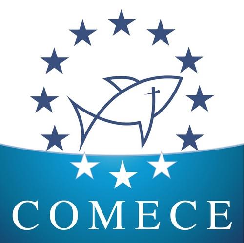 Comunicat: Întâlnirea Presedentiei COMECE,