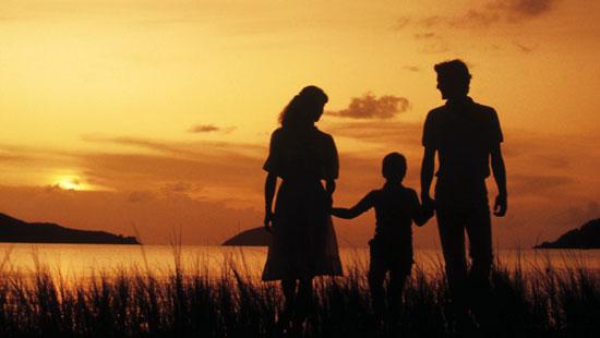 Invitatie: Întâlnirea Eparhiala a Familiilor,
