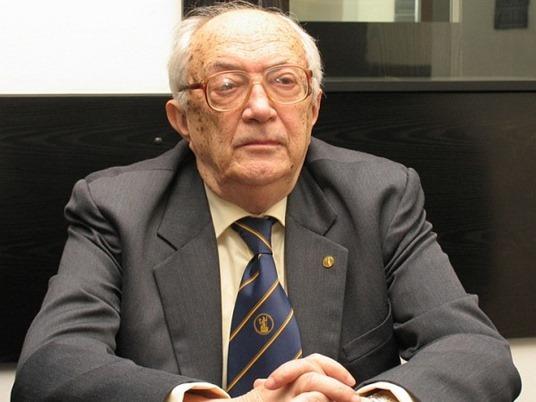 """""""În memoriam academician Camil Muresanu – istoricul, profesorul si credinciosul greco-catolic"""","""