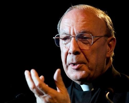 Episcopii belgieni explica oroarea extinderii eutanasiei,