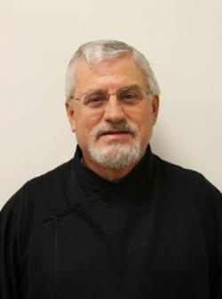 Numire de episcop pentru Eparhia Albanezilor din Sicilia,