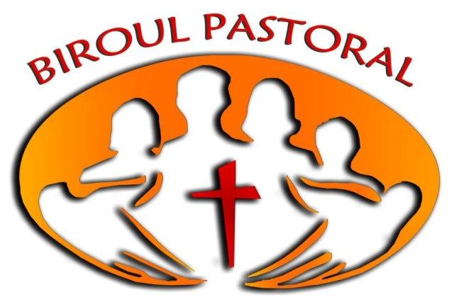 Intâlnirea responsabililor cu pastoratia tinerilor,