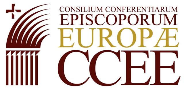 """""""Plenara Consiliului Conferintelor Episcopale din Europa (CCEE), Zagreb, 30 sep – 3 oct 2010"""","""