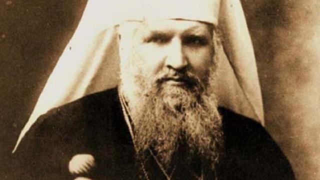 În curând beatificarea mitropolitului Andrei Sheptytsky,