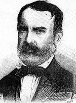 August Treboniu Laurian – 205 de ani de la nastere,