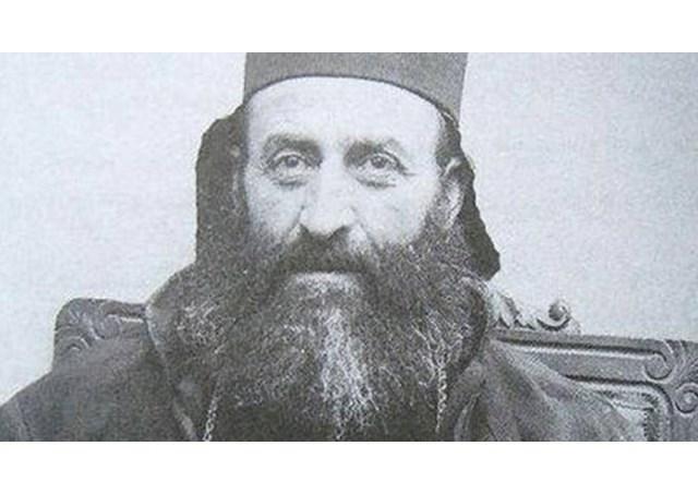 """""""Beatificarea episcopului Flavian Melki, ucis """"in odium fidei"""""""","""