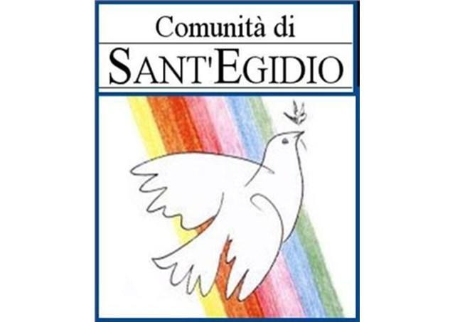 """""""Pacea este întotdeauna posibila –  Religii si culturi în dialog"""","""