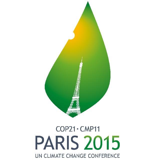 Apelul catre partile care negociaza COP 21,