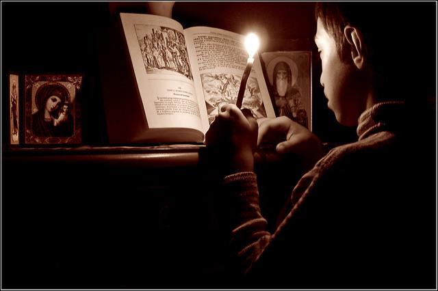 Exercitii spirituale pentru adulti si familii,