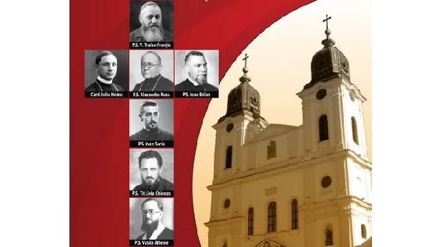 28 octombrie 1948: arestarea episcopilor greco-catolici,