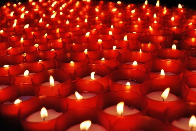 Mesaj de condoleante al Preafericitului Cardinal Lucian,