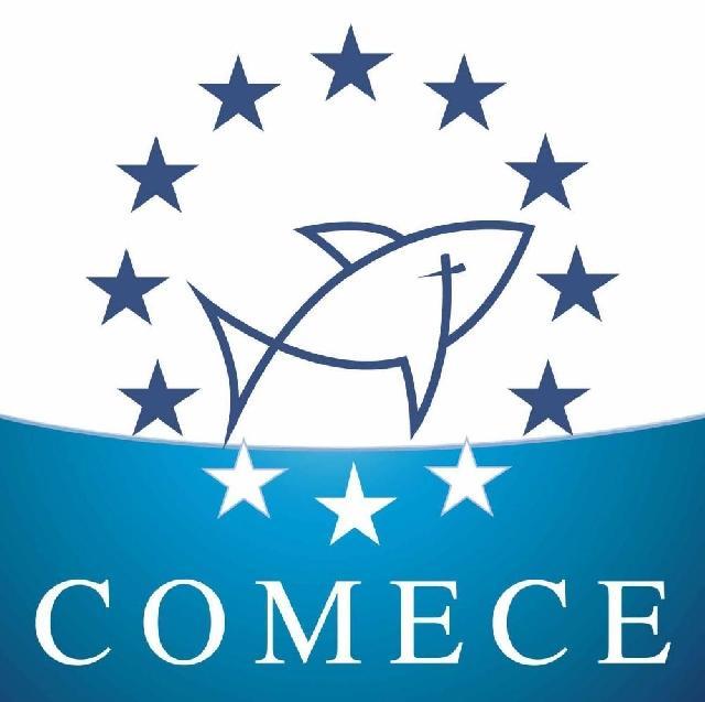 Comunicat: Adunarea plenara a COMECE la Paris,
