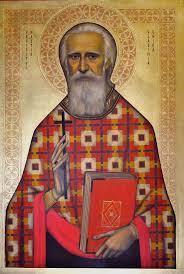 Triduum de rugaciune pentru canonizarea Fericitului Vladimir Ghika,